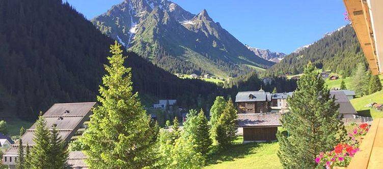 Silvretta Panorama2