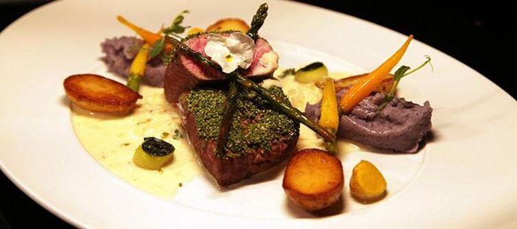 Sleepwood Restaurant Finefood Kulinarik4