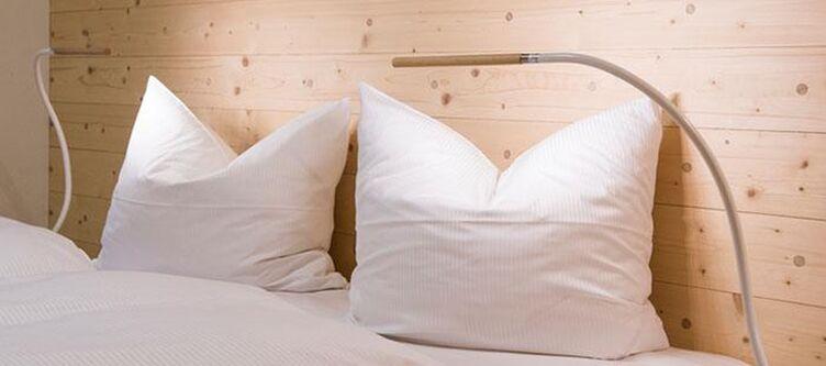 Sleepwood Zimmer