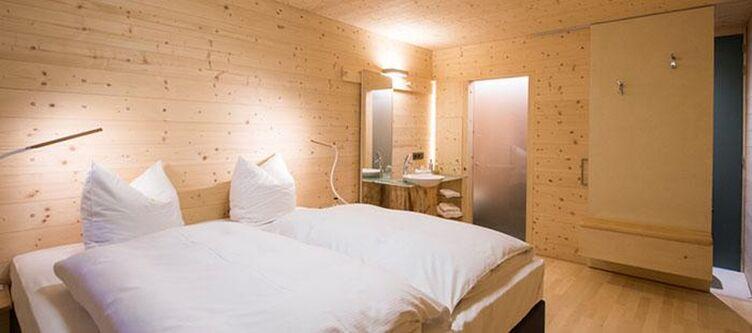 Sleepwood Zimmer3