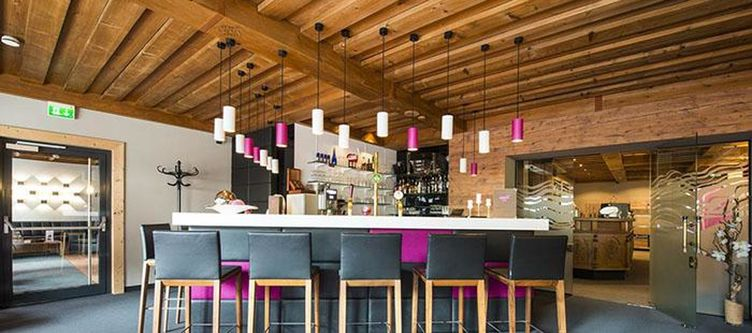 Smarthotel Bar2