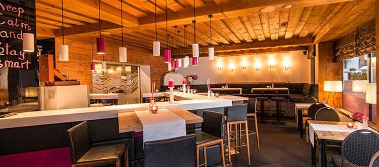 Smarthotel Bar3
