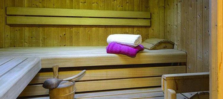 Smarthotel Wellness Sauna2