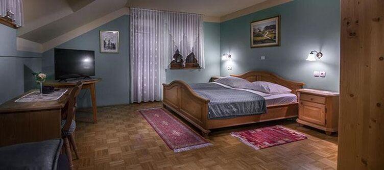 Smogavc Zimmer