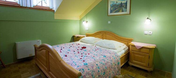 Smogavc Zimmer3