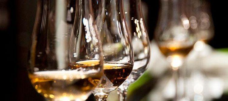Solaria Kulinarik Wein2