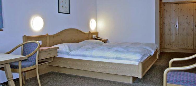 Solaria Zimmer Standard5