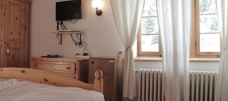 Solaria Zimmer Standard8