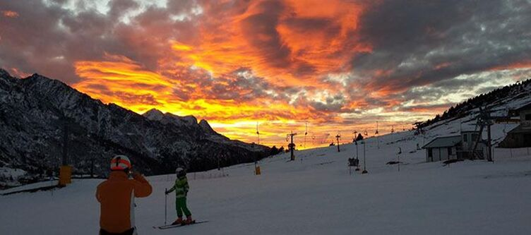 Sole Ski2