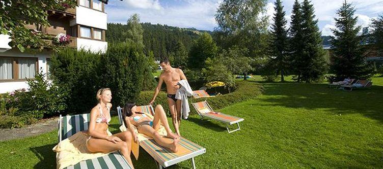 Sonnalp Garten5