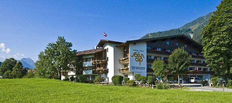 Sonnalp Hotel3