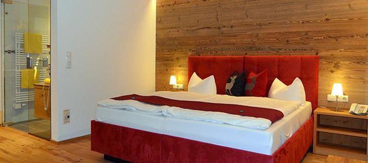Sonnalp Zimmer Standard2