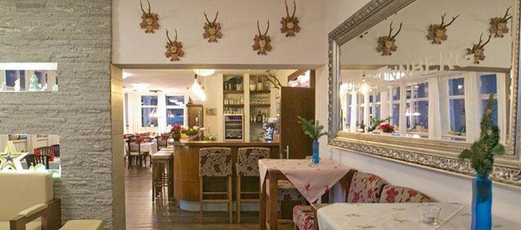 Sonnberg Bar