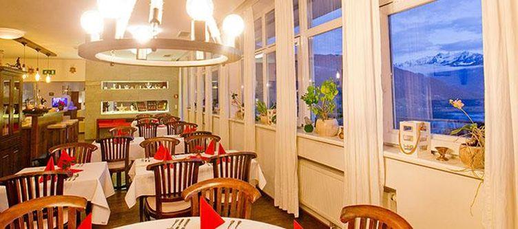 Sonnberg Restaurant3
