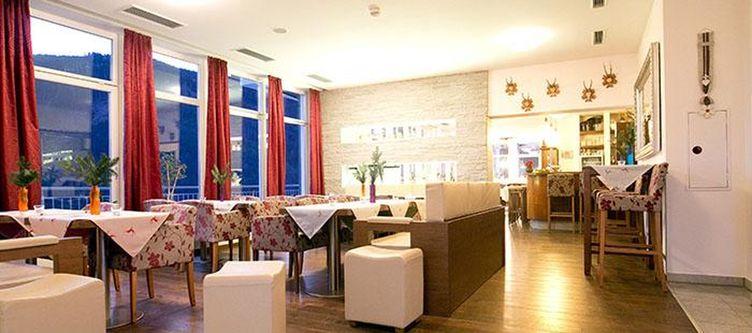 Sonnberg Restaurant5