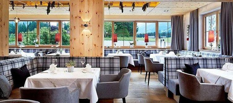 Sonnberghof Restaurant2