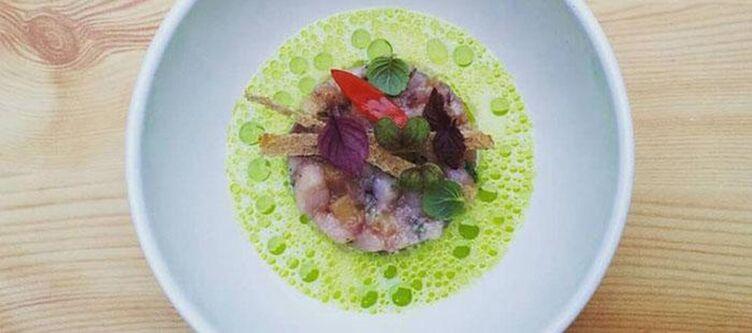 Sonne Kulinarik3