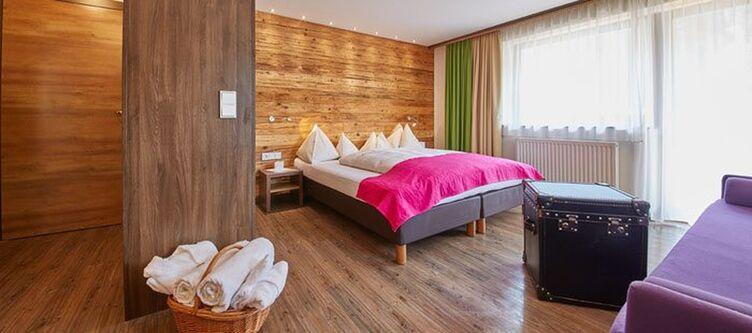 Sonne Zimmer Kohlmais3