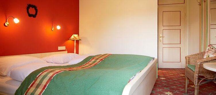 Sonne Zimmer Zimmerle3