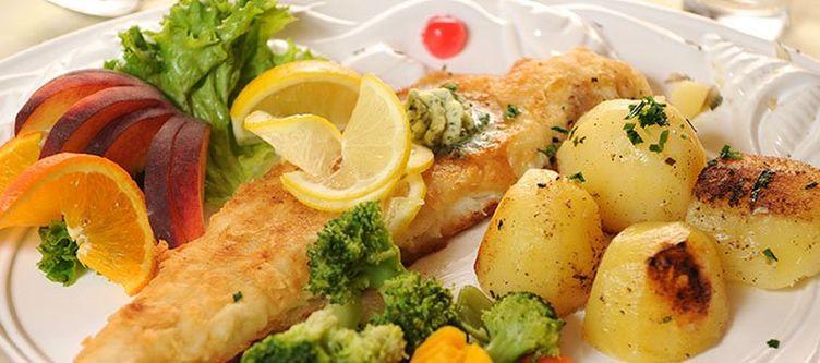 Sonneck Kulinarik