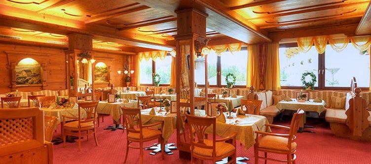 Sonneck Restaurant5