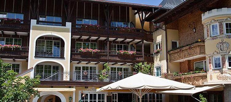 Sonnenhof Hotel2