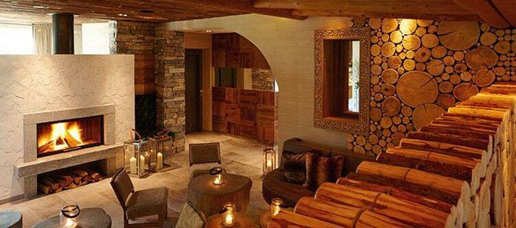 Sonnenhof Lounge3 1