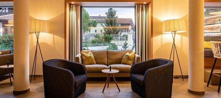 Sonnenhof Lounge3