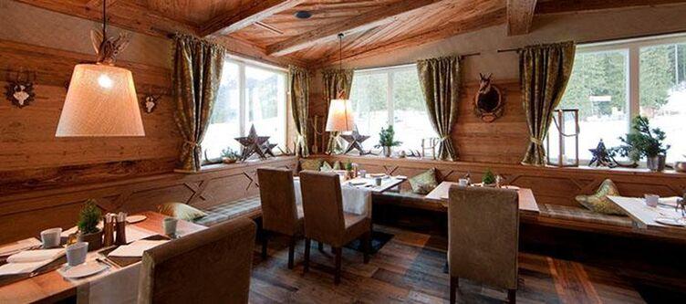 Sonnenhof Restaurant3 1