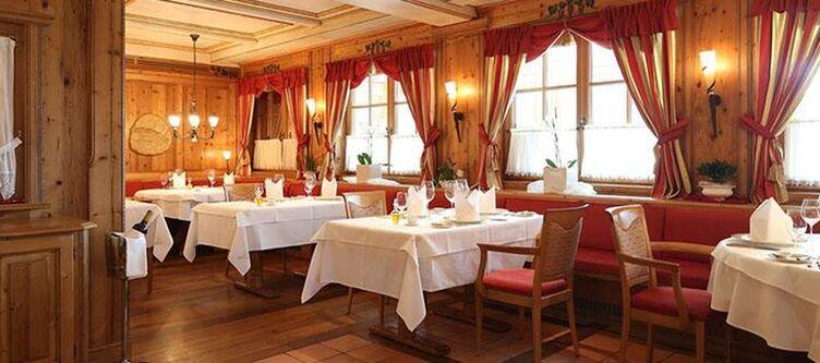 Sonnenhof Restaurant3