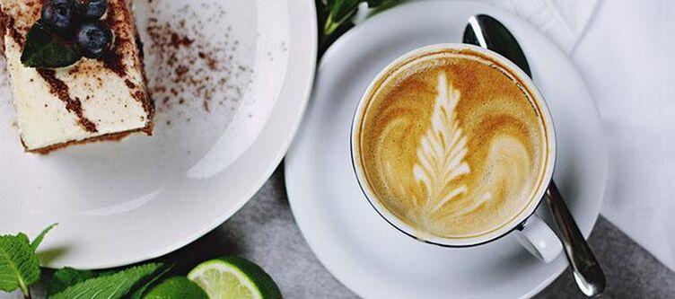 Sonnenschein Cafe