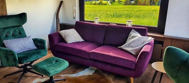 Sonnenschein Lounge2