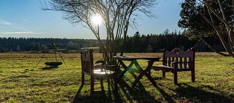 Sonnenschein Panorama3