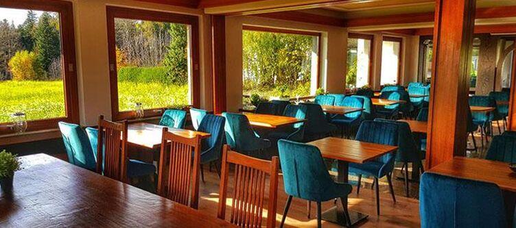 Sonnenschein Restaurant3