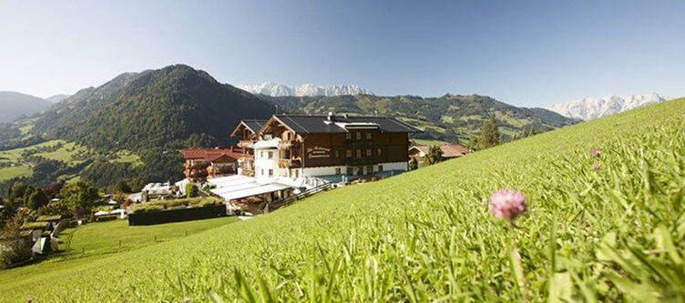 Sonnhof Hotel2