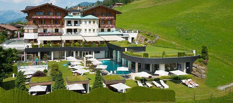 Sonnhof Hotel3
