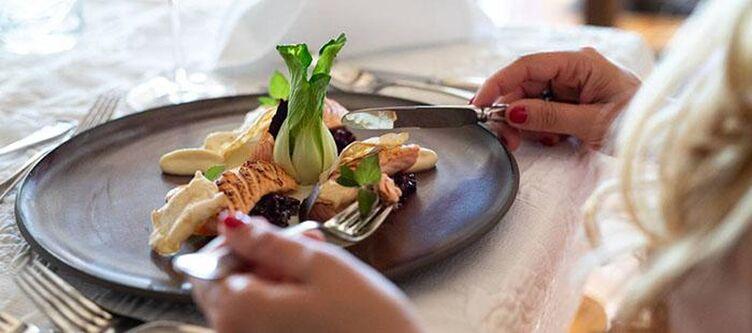 Sonnhof Kulinarik