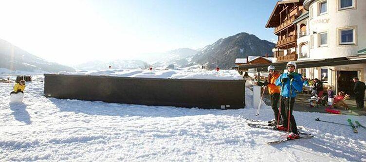 Sonnhof Ski
