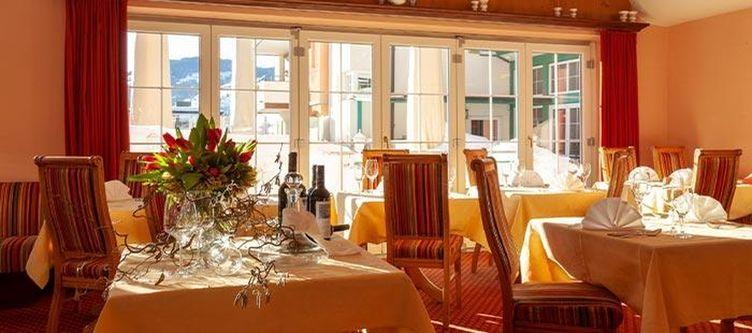 Sonnschein Restaurant6