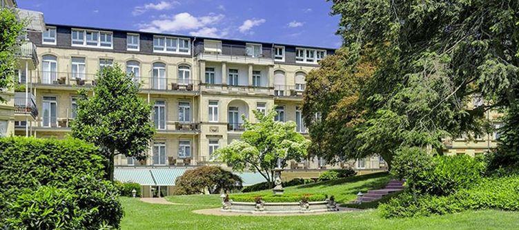 Sophienpark Hotel2