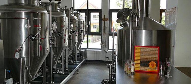 Speidels Brauerei