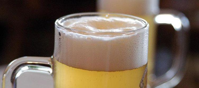 Speidels Kulinarik Bier2
