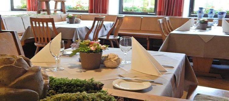 Speidels Restaurant3