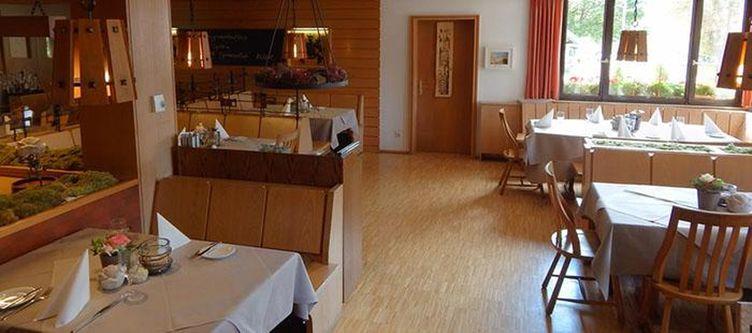 Speidels Restaurant4