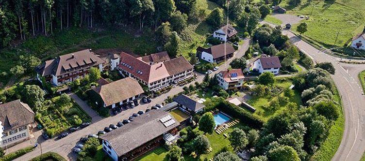 Spielweg Hotel Airview