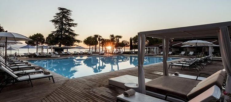 Splendido Pool3