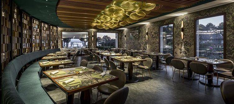Splendido Restaurant
