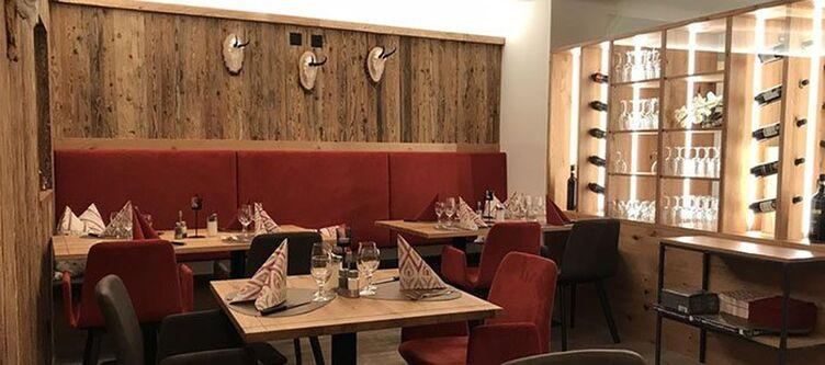 Spoel Restaurant3