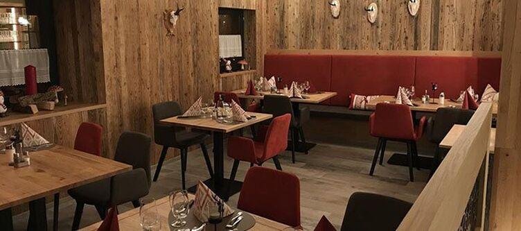 Spoel Restaurant5