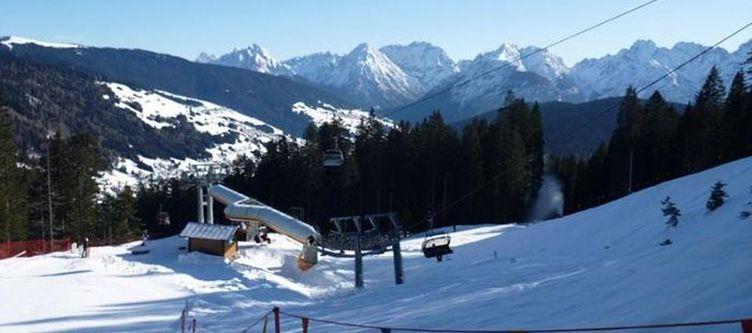 Sport Ski